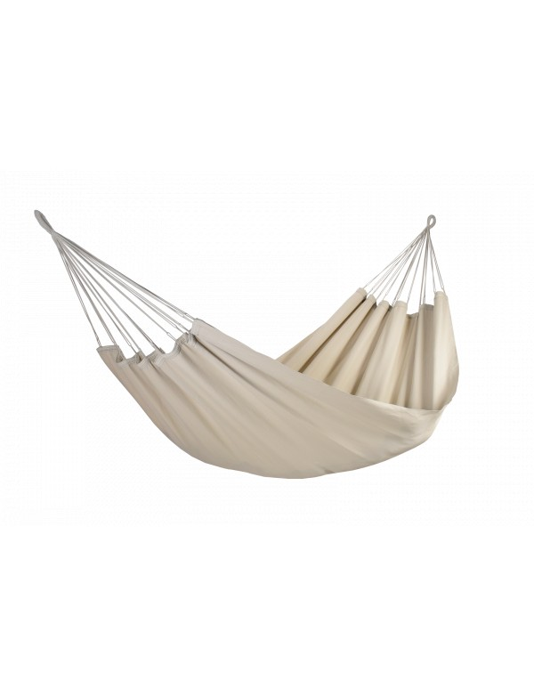 Kocon - Traditional hammock taupe