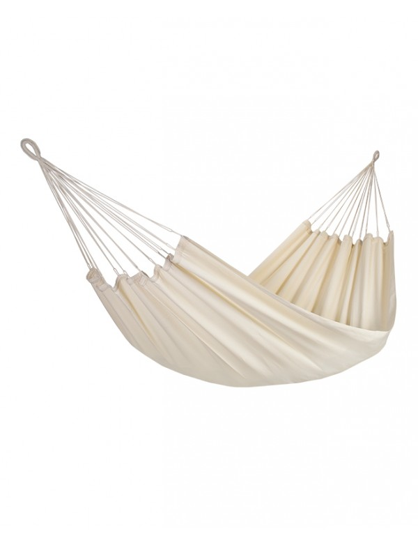 Kocon - Traditional hammock ecru